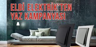 Elbi-Elektrik-Yaz-Kampanyasi-2020