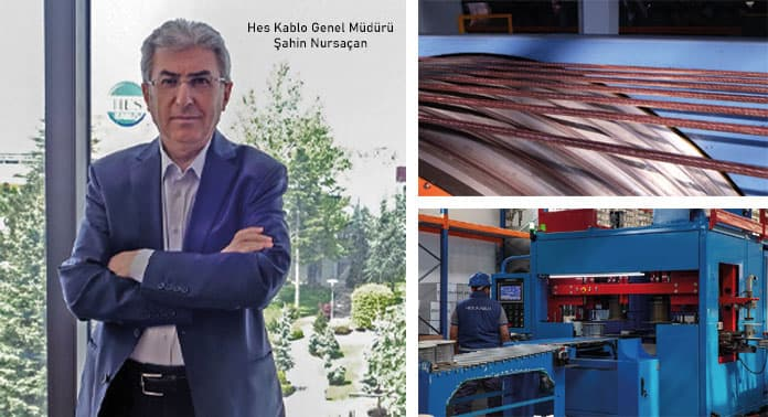 Hes-Kablo-Fortune-500-Lideri-2020-Haber-Gorseli