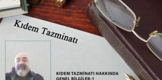 Kidem-Tazminati-Hakkinda-Genel-Bilgiler-1