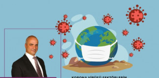 Pandeminin Üretim Sektörlerine Etkileri