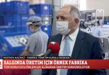 Mutlusan-Elektrik-Pandemide-Ornek-Fabrika