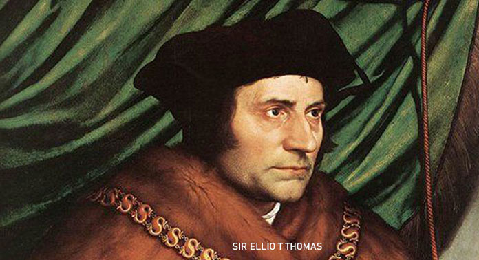Sir-Elliot-Thomas