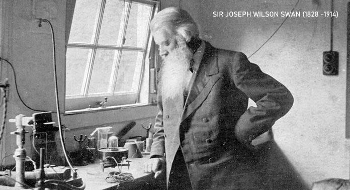 Sir-Joseph-Wilson-Swan-Gorseli