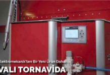 Smartelektromekanik-Havali-Yari-Otomatik-Tornavida