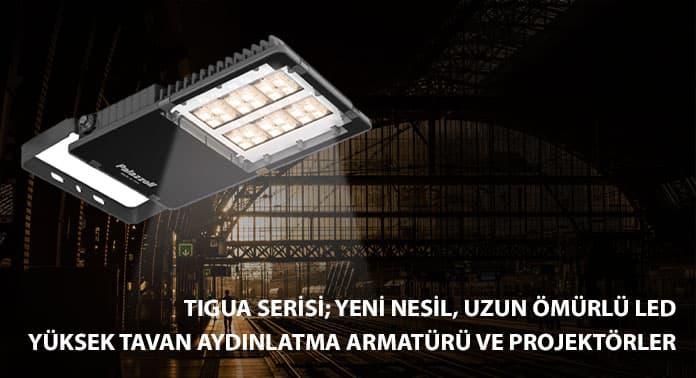 Tigua-Led-Projektor-Uzun-Omurlu