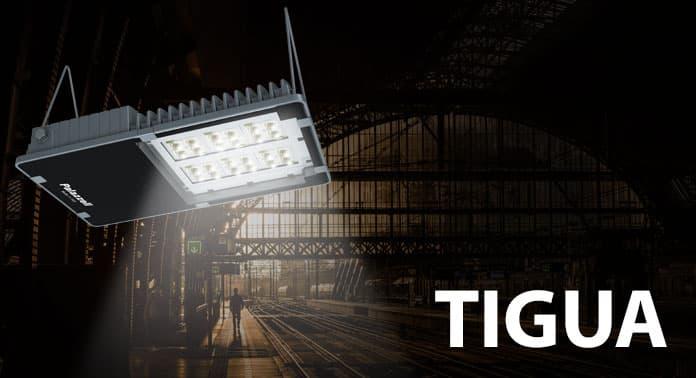 Tigua-Yeni-Nesil-Yuksek-Tavan-Led-Projektor