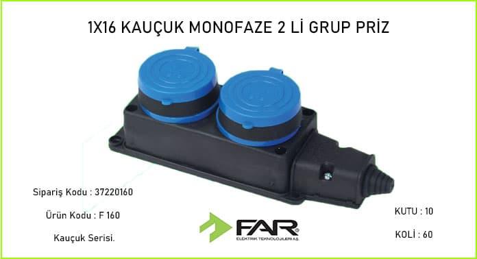 1-16-Kaucuk-Monofaze-2li-3lu-Grup-Priz