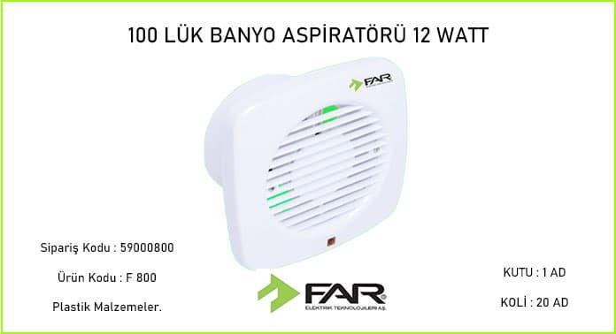 100luk-Banyo-Aspiratoru