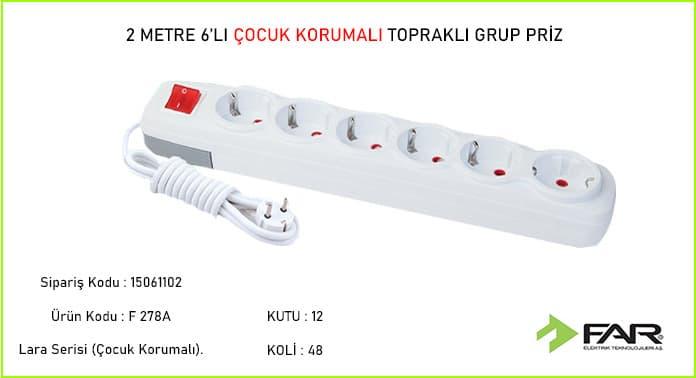 2-Metre--6Li-Cocuk-Korumali-Toprakli-Grup-Priz