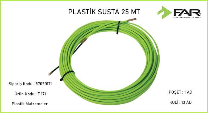 25-metre-plastik-susta