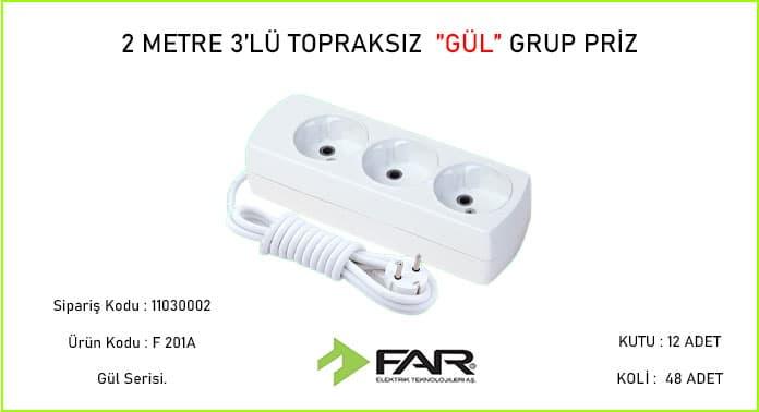 2metre-3lu-topraksiz-gul-serisi-grup-priz