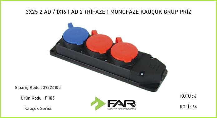3-25-2-adet-Trifaze-Monofoze-Kaucuk-Grup-Priz