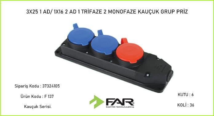 3-25-Trifaze-Monofoze-Kaucuk-Grup-Priz