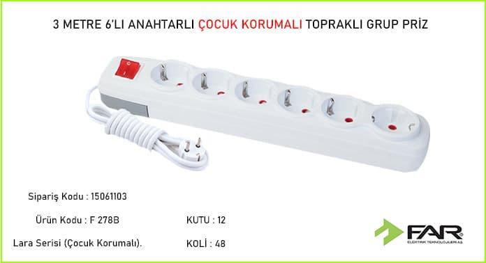 3-Metre-3lu-Cocuk-Korumali-Toprakli-Grup-Priz