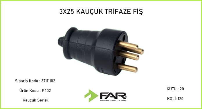 3-carpi-25-trifaze-kaucuk-fis-model-2