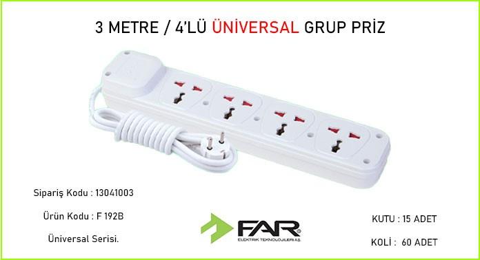 3-metre-4lu-universal-grup-priz