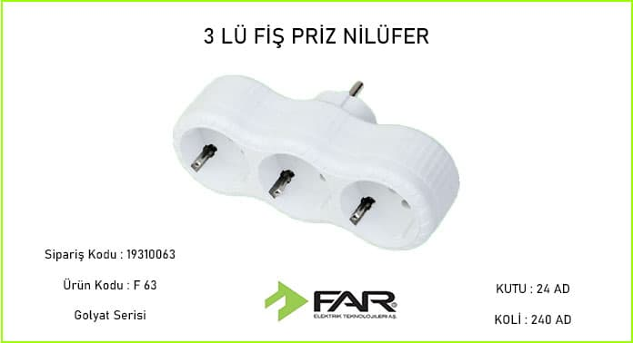 3lu-fis-priz-nilufer