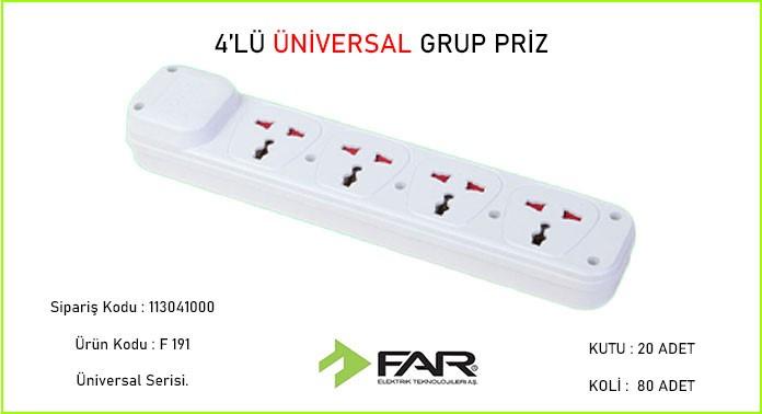 4lu-universal-grup-priz