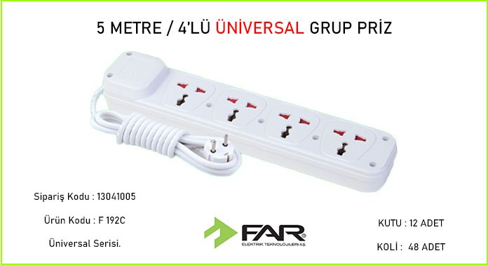 5-metre-4lu-universal-grup-priz