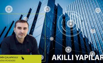 Akilli-Yapilar-Arastirma-Yazisi