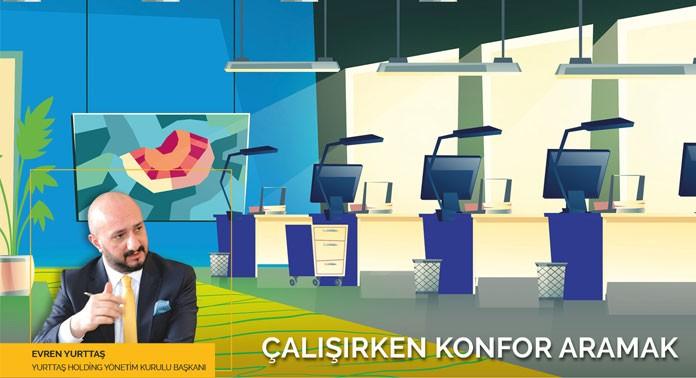 Calisirken-Konfor-Aramak
