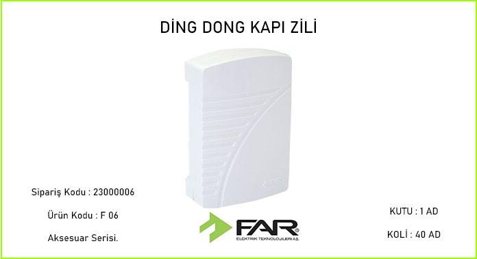 Ding-Dong-Kapi-Zili