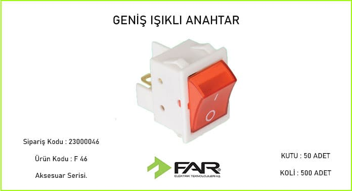 Genis-Isikli-Buton-Anahtar