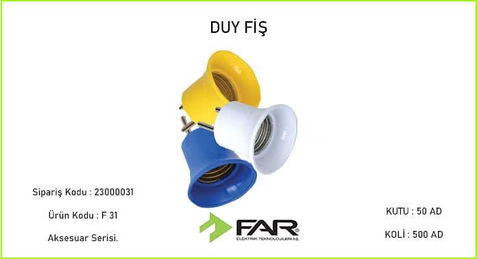 Renkli-Duy-Fis-Modelleri