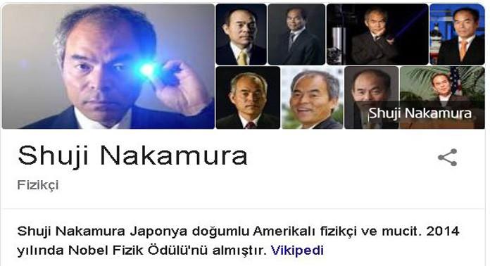 Shuji-Nakamura