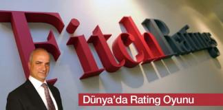 dunya-ekonomilerinde-rating-sirketleri-not-oyunu