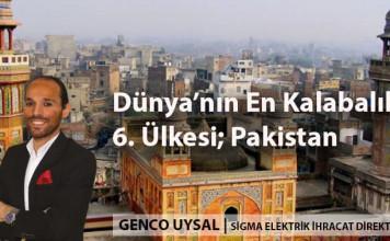 dunyanin-en-kalabalik-6-ulkesi-pakistan-ile-ticaret