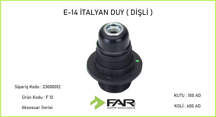 e-14-Italyan-Duylu-Fis