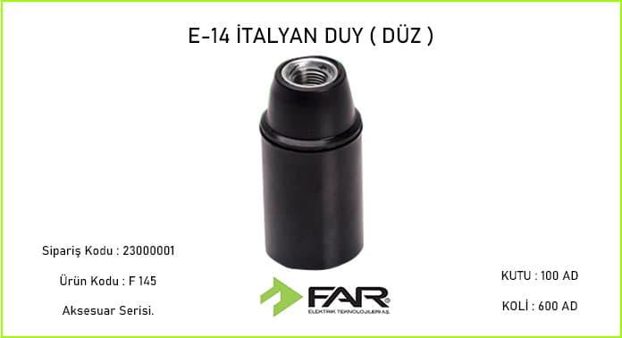 e-14-Italyan-Duz-Elektrik-Duy