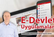 e-devlet-uygulamalari-ve-e-vergilendirmenin-gelisimi
