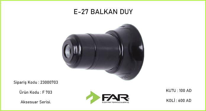 e27-Balkan-Duy