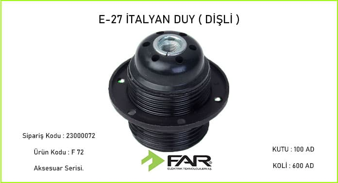 e27-Italyan-Duy