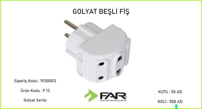 golyat-5li-fis