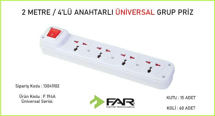 iki-metre-4lu-anahtarli-universal-grup-priz