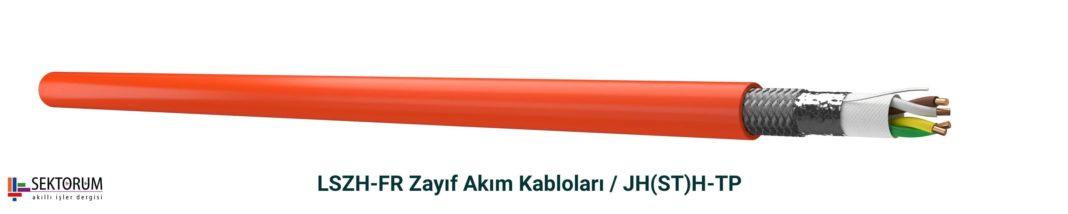 lszh-fr-zayif-akim-kablolari-jh-st-h-tp