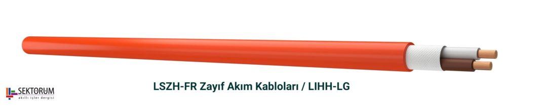 lszh-fr-zayif-akim-kablolari-lih-h-lg