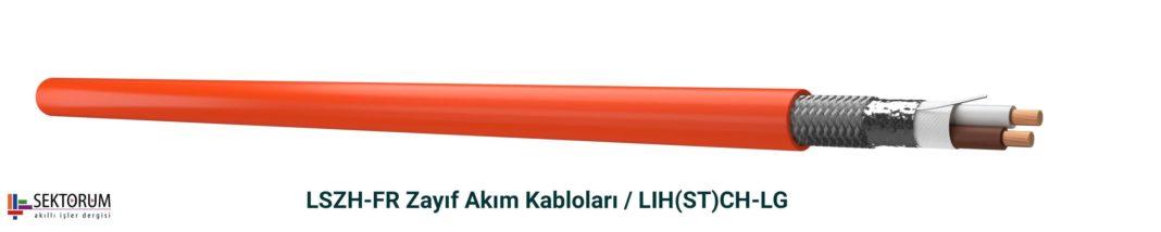 lszh-fr-zayif-akim-kablolari-lih-st-ch-lg