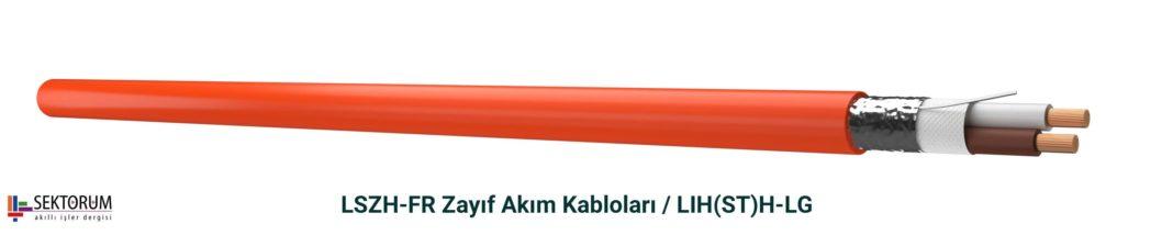 lszh-fr-zayif-akim-kablolari-lih-st-h-lg