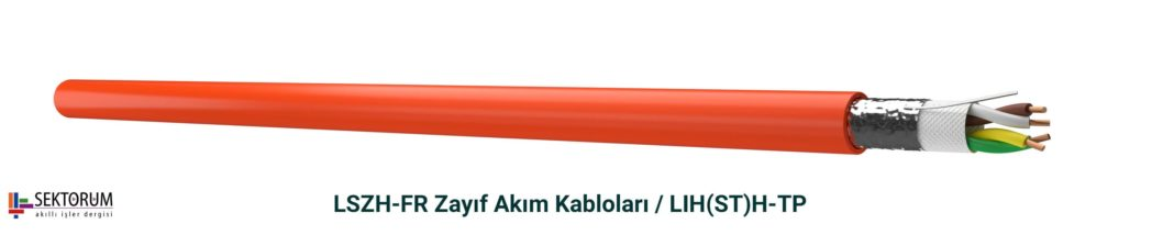lszh-fr-zayif-akim-kablolari-lih-st-h-tp