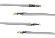 pvc-zayif-akim-sinyal-kontrol-ve-veri-kablolari