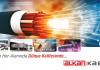 Alkan-Kablo-Firması