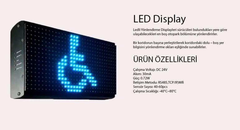 Led-Display-1