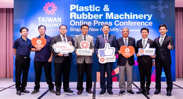 Plastic-Rubber-Machinery-Group-Photo