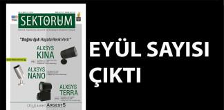 Sektorum-Dergisi-Eylul-Sayisi-Kapak-2020