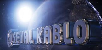 Seval-Kablo-Firmasi-Gorsel (1)
