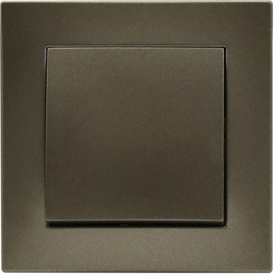 Vega-Silverline-Fume